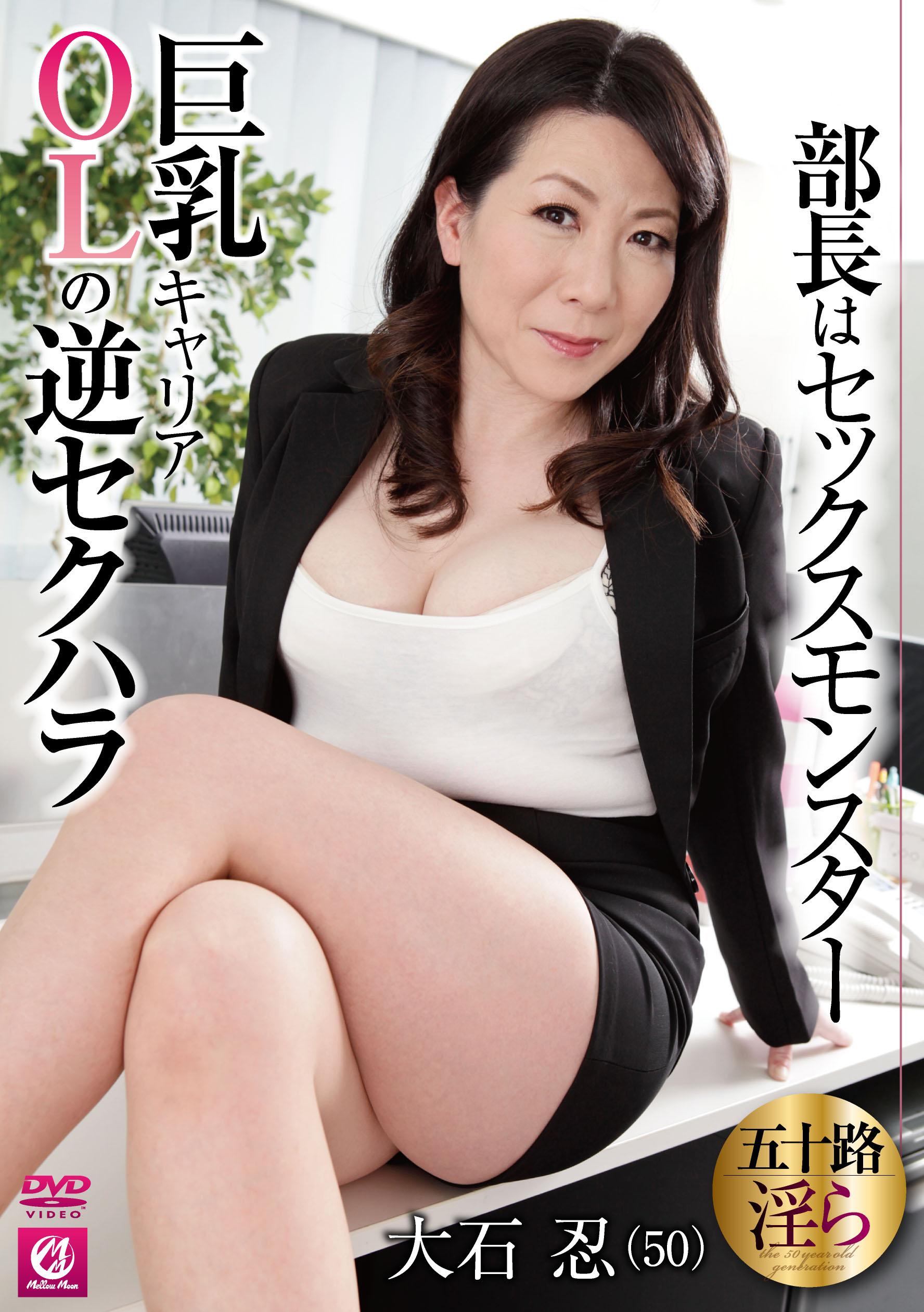 MLW-2151_JK_1