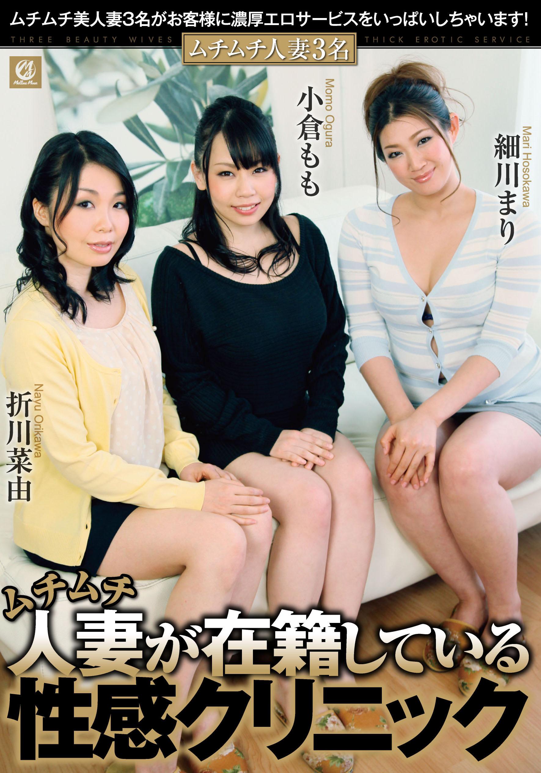 MLW-3013_JK_ol
